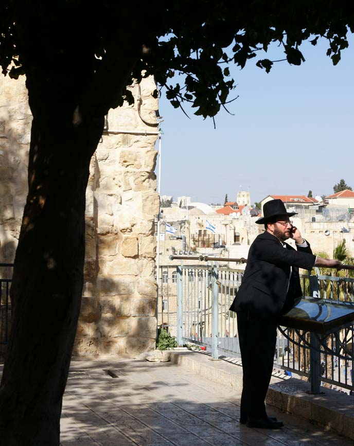 orthodox jewish hat, outfit