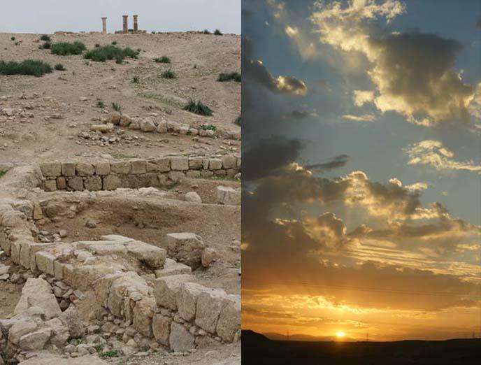 visit jordan tourism board bloggers