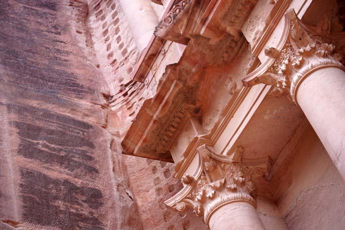 Jordanian tourism board press trip