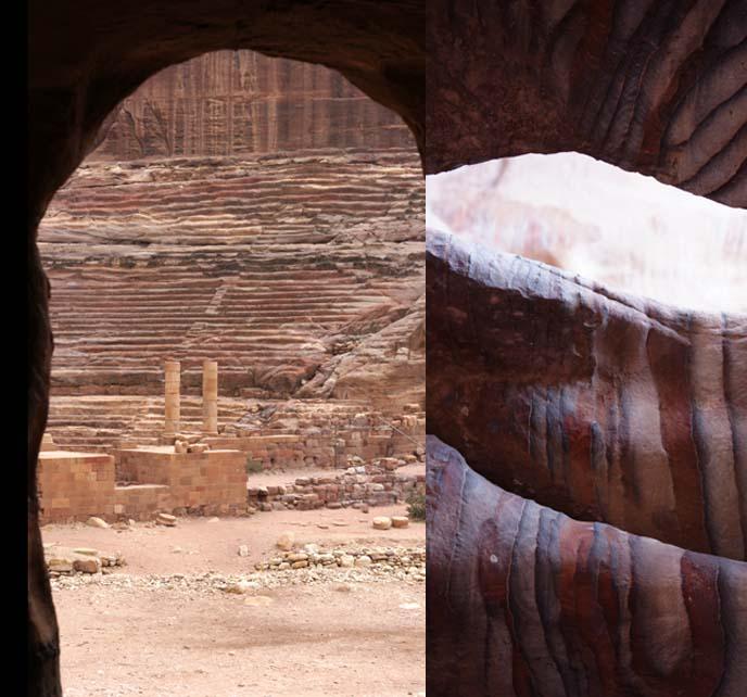 ya'lla tours, jordan guide