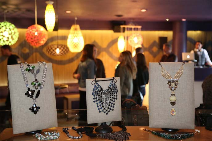eco oscars gifting suite