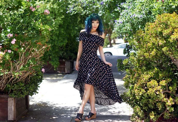 alice's pig, urban vintage dresses