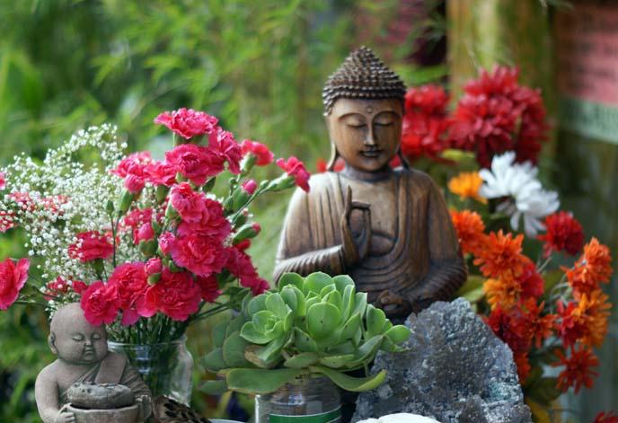 hippie buddhist shops san francisco