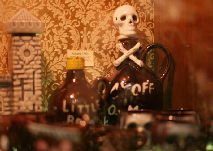 poison bottles for sale