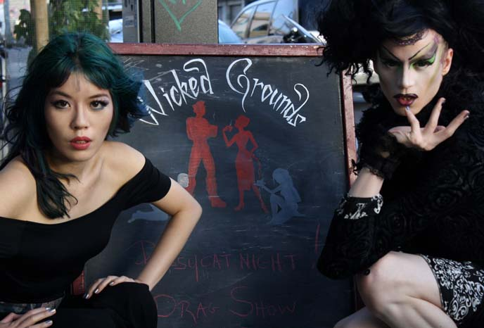 wicked ground san francisco fetish cafe