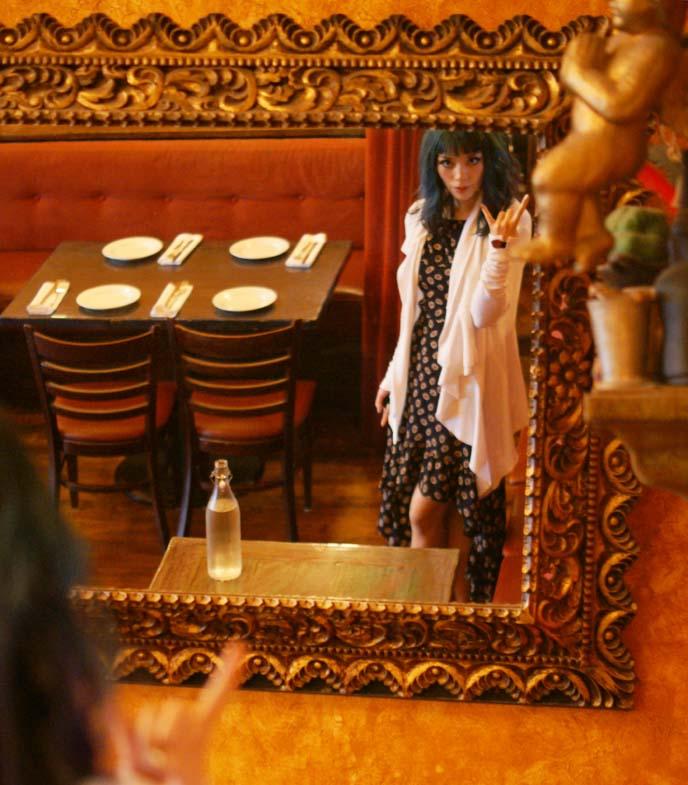 Pisco Latin Lounge, san francisco mission restaurant