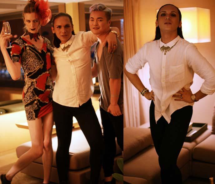 hong kong gay lgbt parties