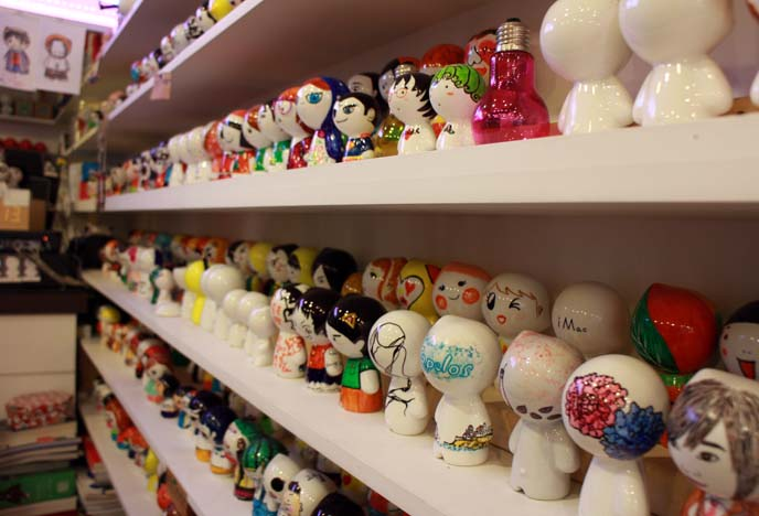 mustoy decorate toys