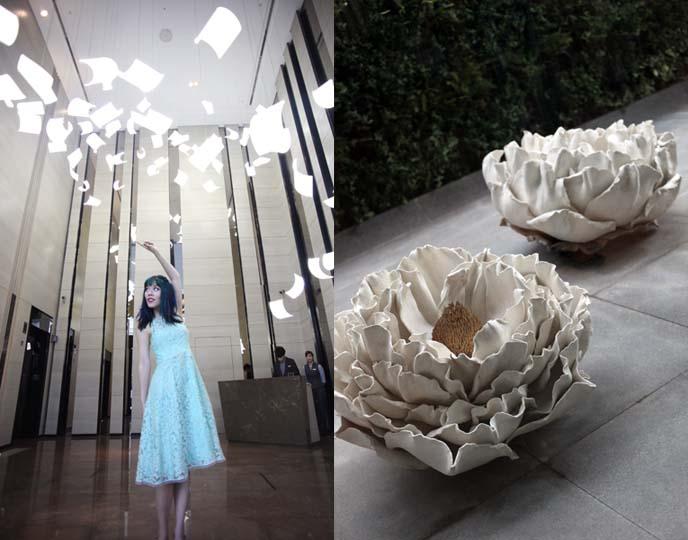 fashion blogger outfit, nanette lepore