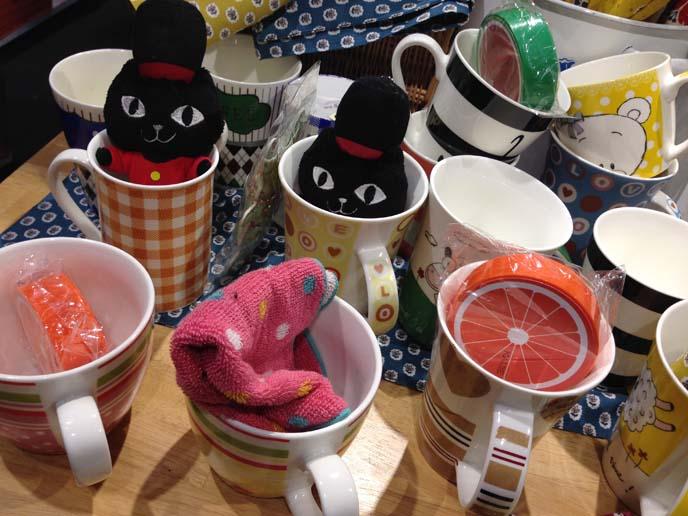 kawaii toys, cute taipei