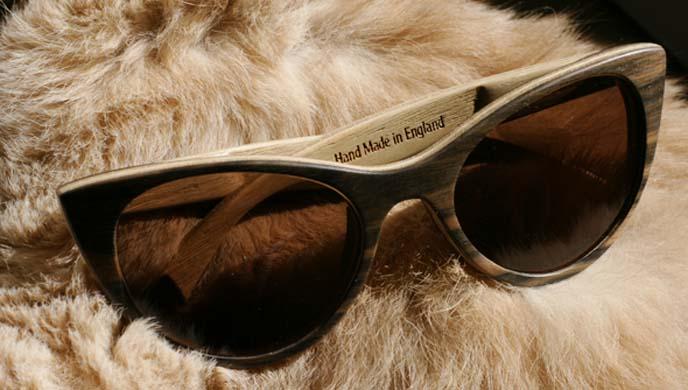 british sunglasses