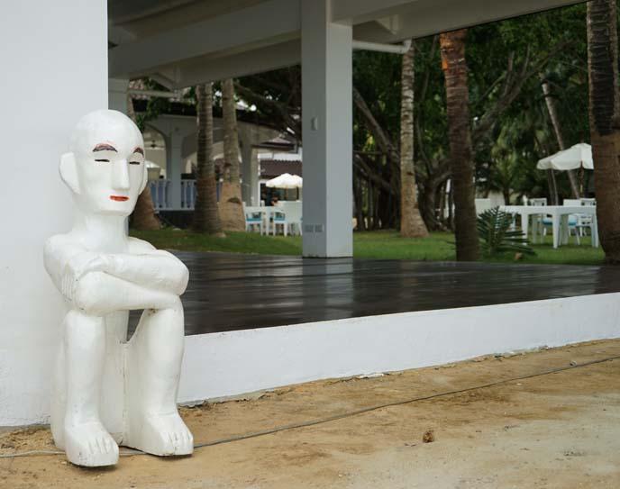 sav hospitality resort Philippines