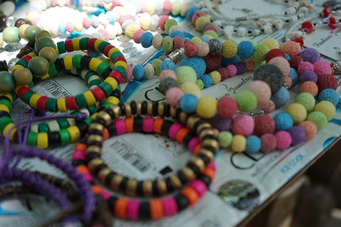 filipino jewelry