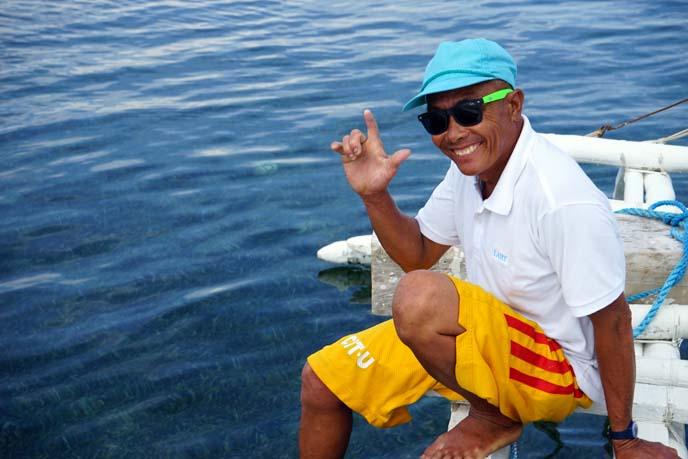 boat tour lapu lapu
