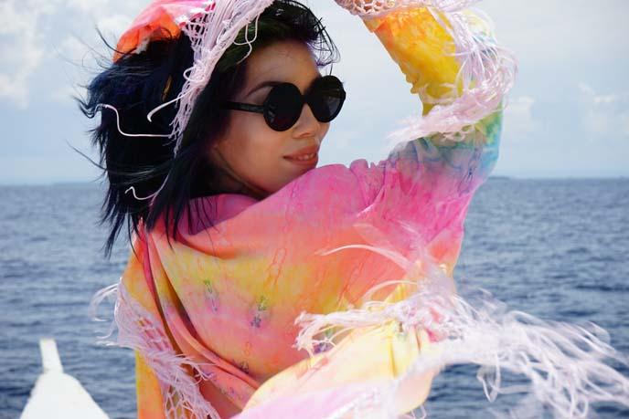 unif dollskill clothing model