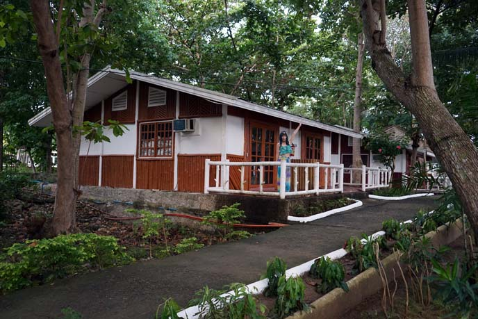 pacific cebu resort lodge
