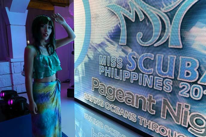 2014 miss scuba pageant contest