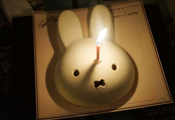 140927-miffy-cake-arome-bakery-cute-cakes-2.jpg
