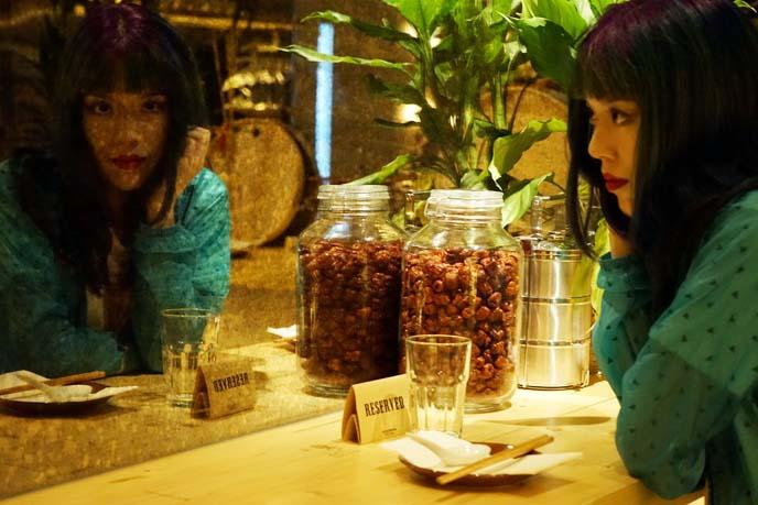 sohofama chinese restaurant