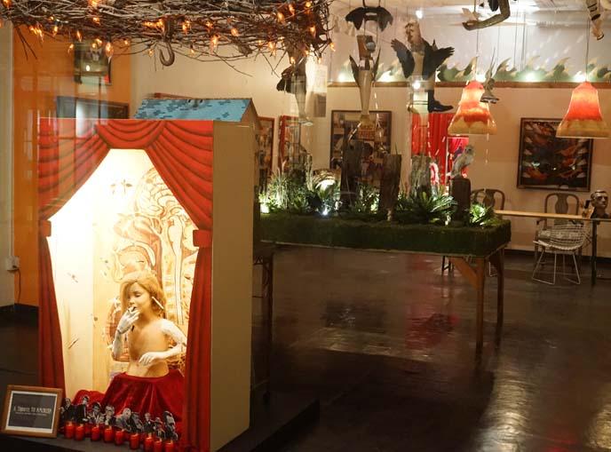 antieau gallery new orleans