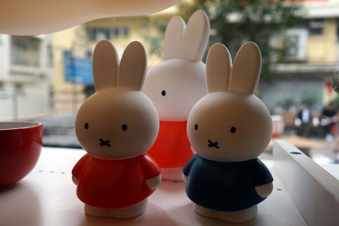 miffy toys, homeless central