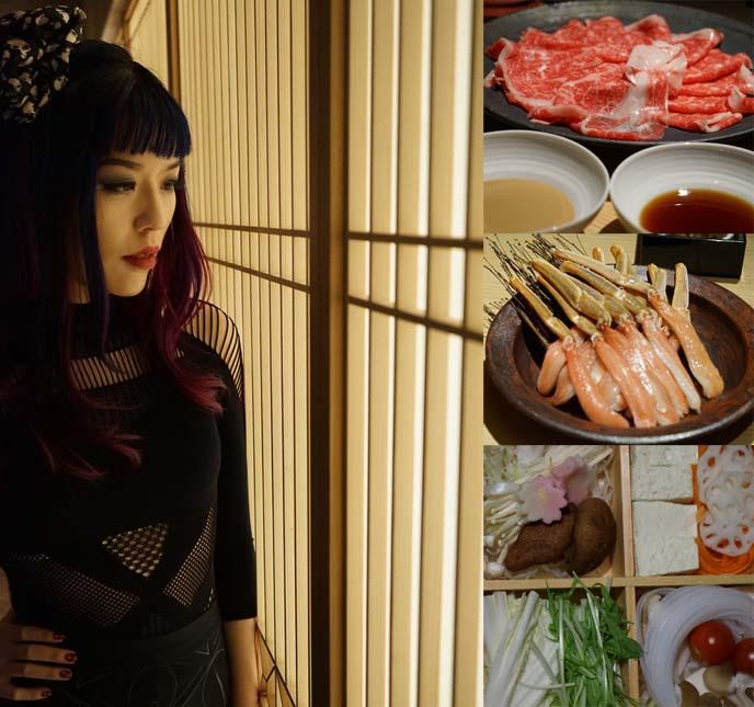 hassan shabu shabu restaurant