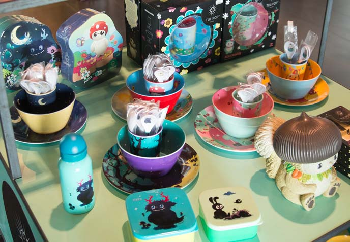 iceland toys, design shop