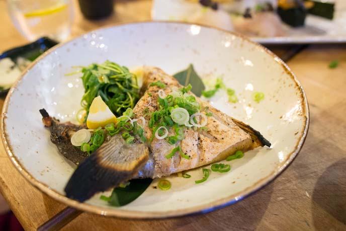 umezushi manchester sushi restaurant