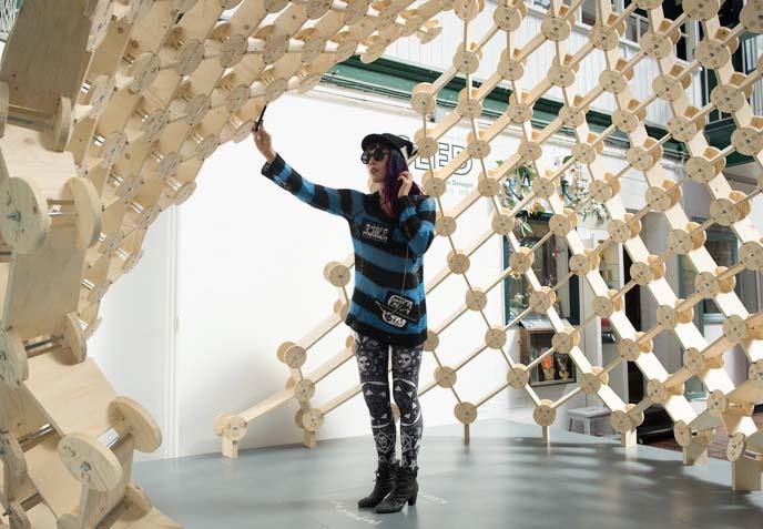 manchester craft design museum