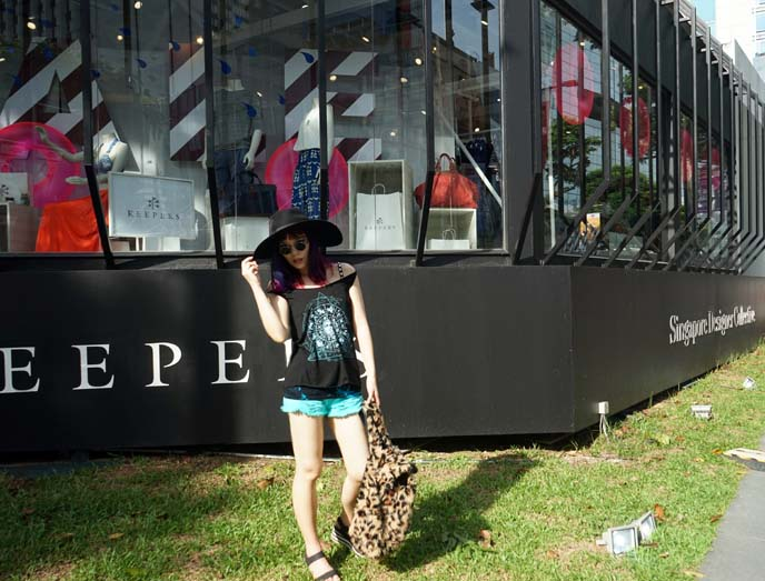 keepers singapore designers collective