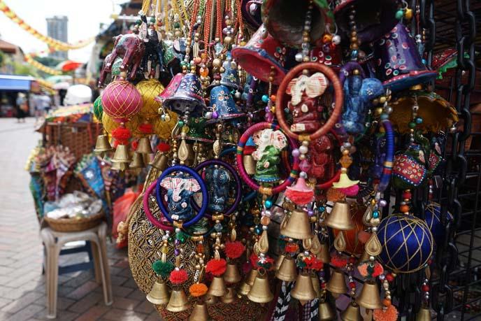 hindu religious souvenirs ganesha