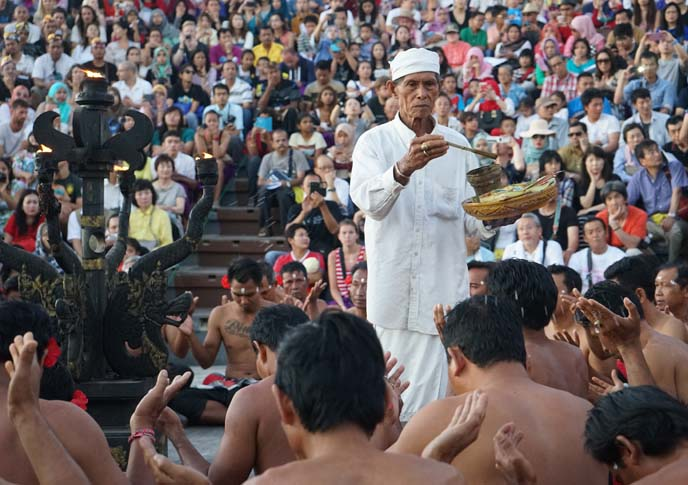 bali rituals and ceremonies