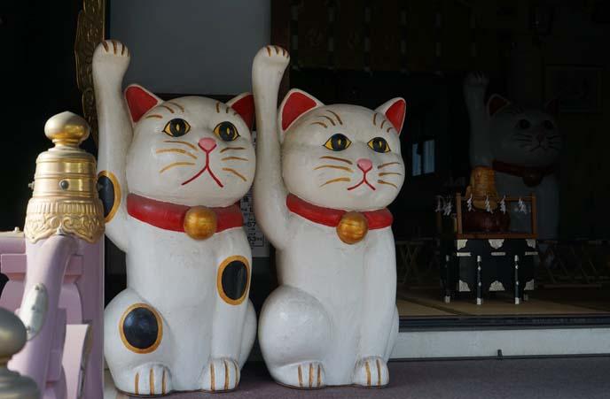 imado shrine tokyo
