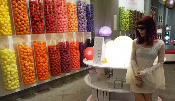 spanish home design lighting stores