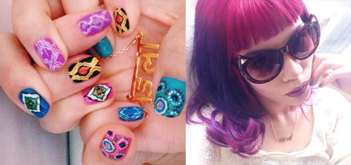 fashion blogger snapchat, travel blogger