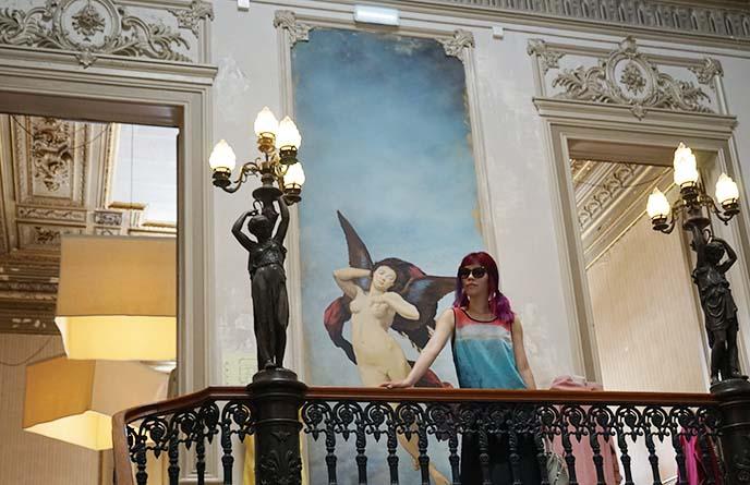 lisbon portuguese art, architecture