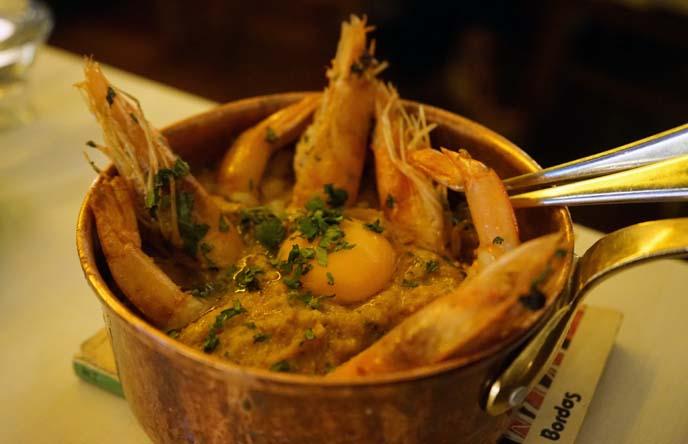 best seafood, porto