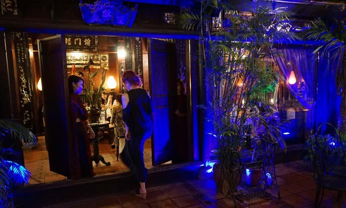 hanoi top restaurant