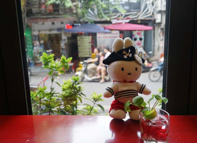old quarter hanoi hotels