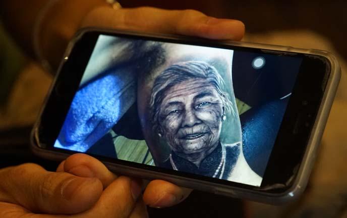 hanoi top best tattoo artists