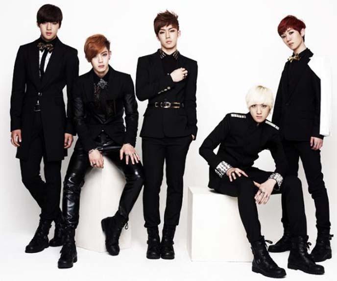 korean male fashion, kpop boys
