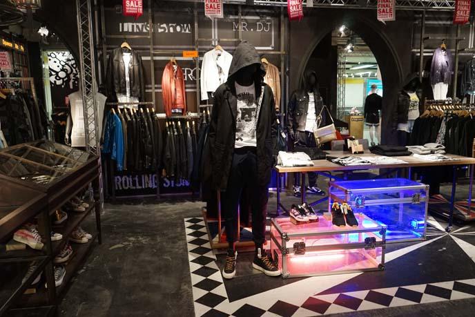 asian mens streetwear
