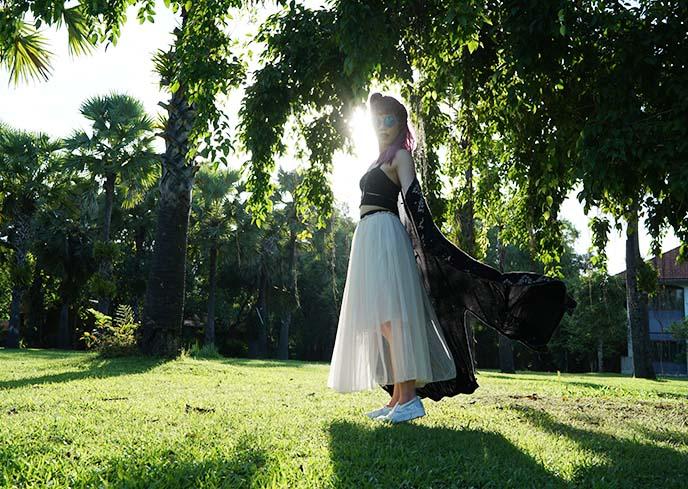 cambodia fashion blog