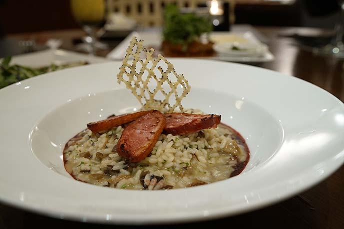 cambodia top bests restaurants, angkor wat
