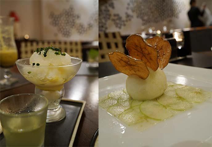 desserts siem reap cambodia