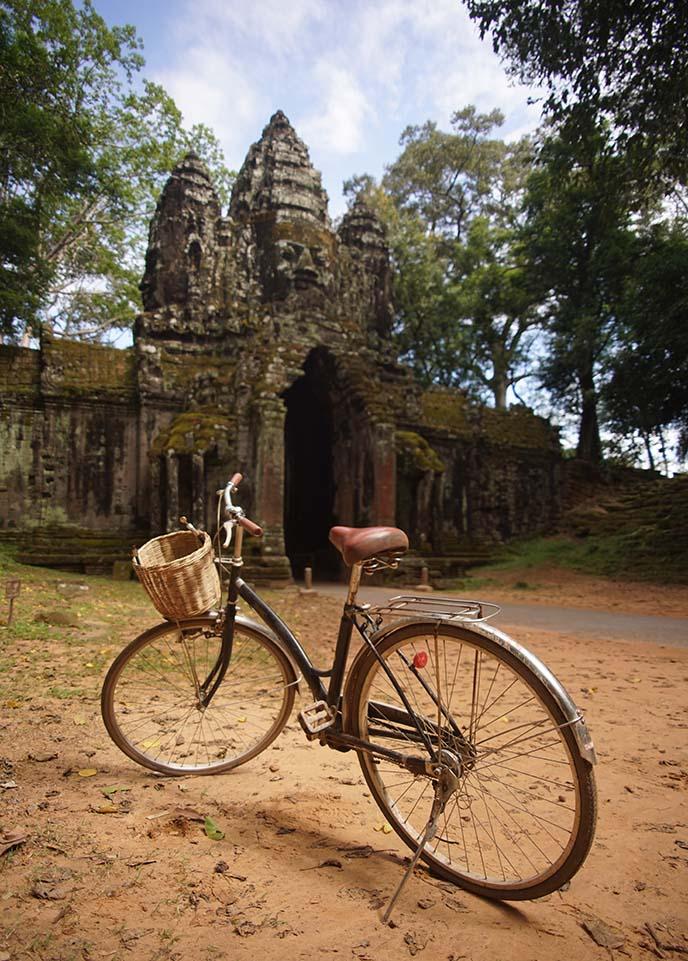 angkor wat cambodia travel blog