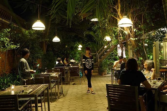 top best fine dining siem reap cambodia