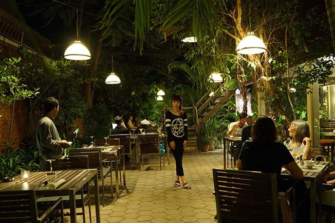 top best fine dining siem reap cambodia
