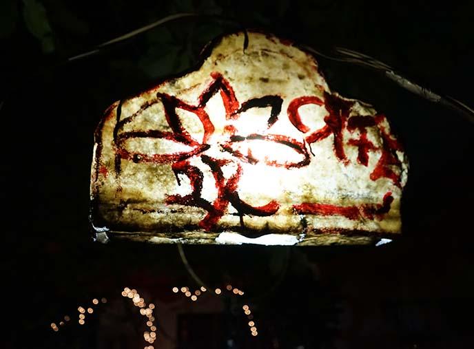 le lotus rouge, nightlife mexico