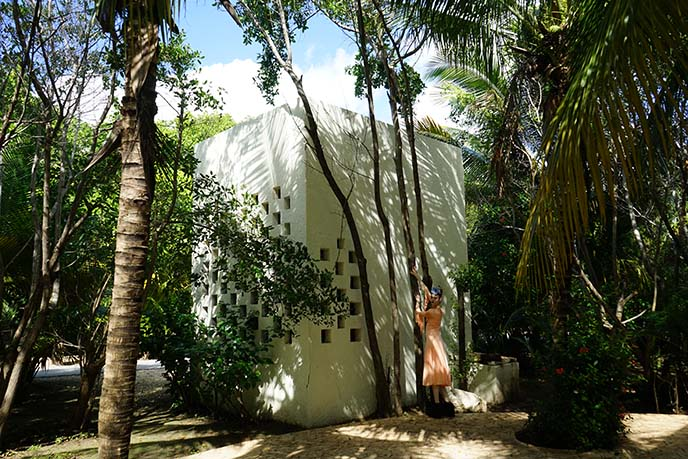 review karisma resort cancun
